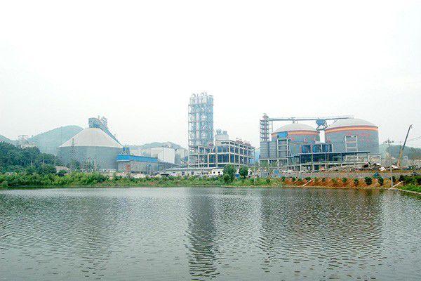 钢板仓-钢板库-大型钢板库-大型钢板仓-钢板仓厂家-泰和钢板仓有限公司